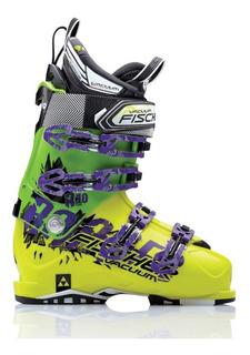 Y Salomon 29 Mercado De Deportes En Botas Libre 5 Fitness Ski 3uTFlKJc51