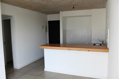 Apartamentos En Venta  - Prop. Id: 4243