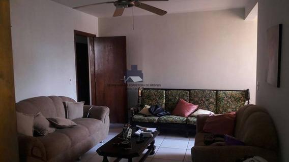 Apartamento A Venda No Bairro Vila Nossa Senhora Da Paz Em - 2016569-1