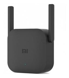 Repetidor De Sinal Wireless Xiaomimi Wifipro2.4ghz P/entrega