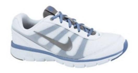 Nike - Training - Total Core - New Konas