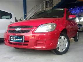 Chevrolet Celta Celta Lt 1.0 4p Flex Manual