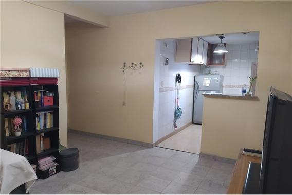 Departamento 2 Amb. - Alquiler - Villa Devoto