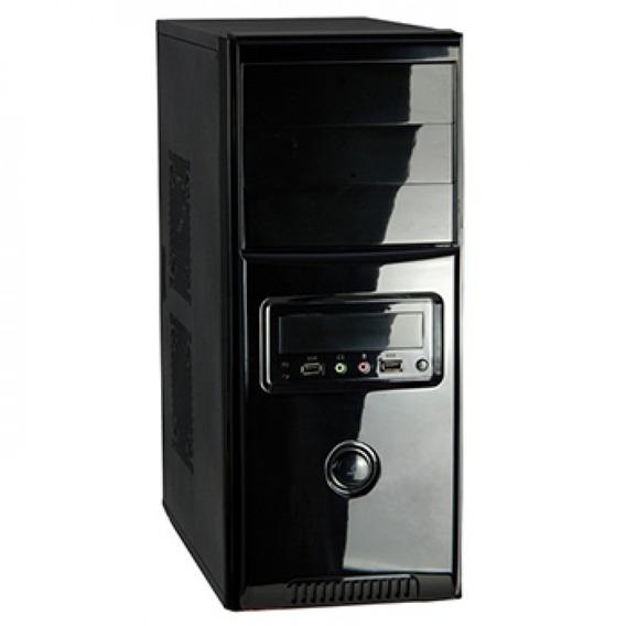 Cpu Nova Dual Core E5700 C/4gb Ssd 120 #maisbarato