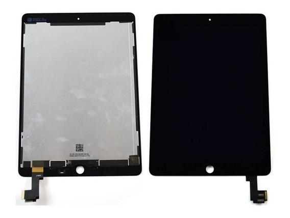 Pantalla Lcd O Tactil iPad Air 2
