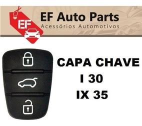 Capa Chave I 30 Ix 35