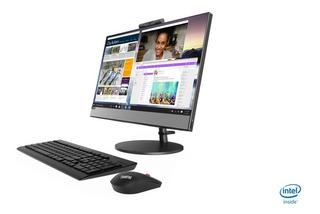 Pcs De Escritorio Lenovo V530 - 22icb - Intel Core I5