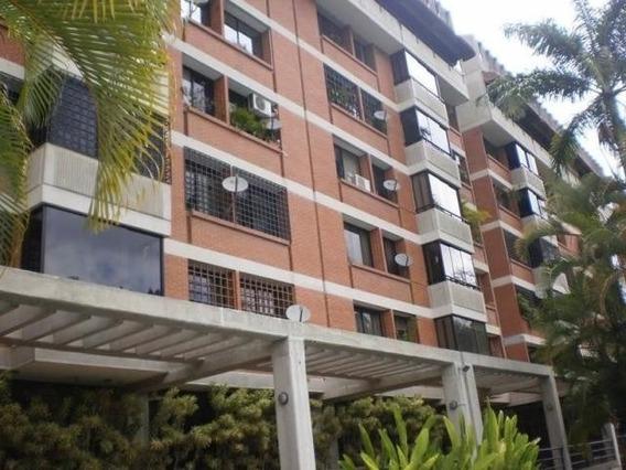 Apartamento En Venta En Las Esmeraldas Mls 20-6553
