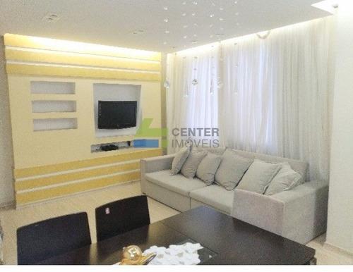 Imagem 1 de 15 de Apartamento - Jabaquara - Ref: 14648 - V-872645