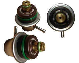 Bosch 0280160515/Regulador de presi/ón
