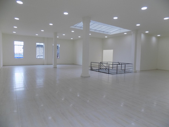 Arriendo Local Comercial Centro, Manizales