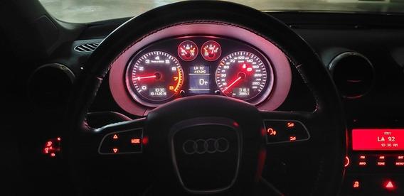 Audi A3 1.6 Hatchback