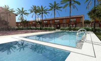 Casa Em Planalto, Natal/rn De 61m² 2 Quartos À Venda Por R$ 160.000,00 - Ca248459