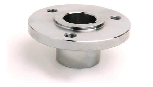 Maza Porta Balanceador (damper) Ford 188/221 Rmcompeticion