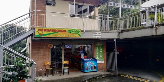 Minimercado Zona Residencial Sabaneta - Envigado