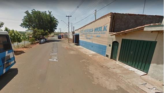 Guara - Centro - Oportunidade Caixa Em Guara - Sp | Tipo: Comercial | Negociação: Venda Direta Online | Situação: Imóvel Desocupado - Cx3956sp