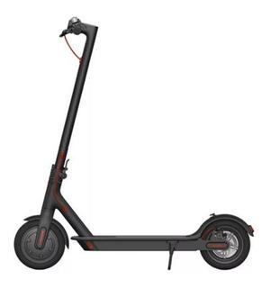Scooter Eléctrico Xiaomi M365 (entrega Inmediata)