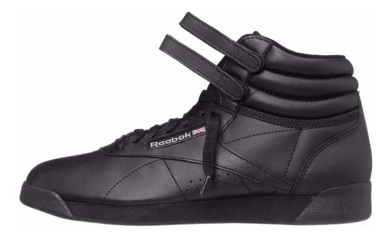 Tenis Zapatillas Reebok Classic Freestyle 100% Original