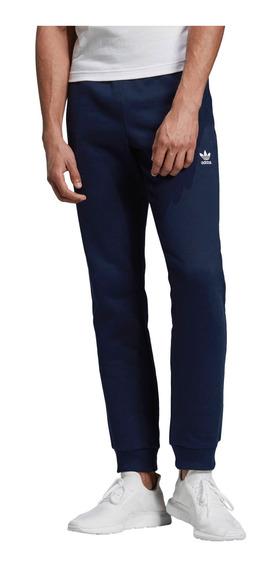 Pantalón adidas Originals Trefoil -ed5951- Trip Store