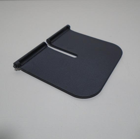 Aparador Papel Bandeja Saída Samsung Ml-2851nd 2851nd 2851