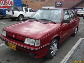 Renault R9 R 9