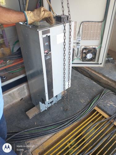 Imagem 1 de 1 de Instalação Elétrica