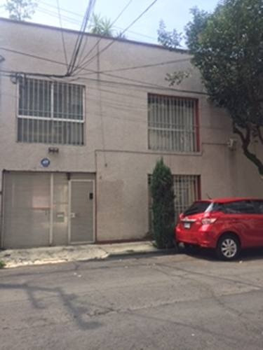 Hermosa Y Amplia Casa En Condominio San Pedro De Los Pinos