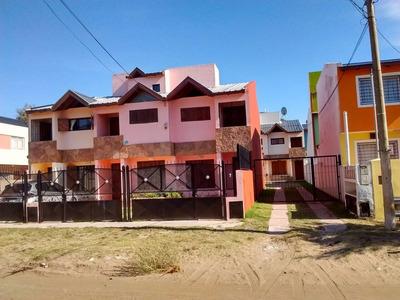 Venta Duplex 3 Amb Frente Casi A Estrenar La Rioja Al 4300