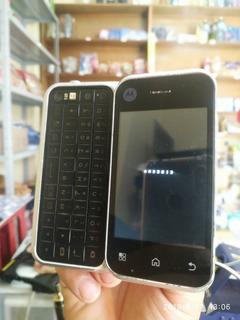 Motorola Mb300