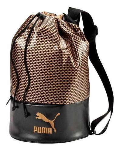 Imagen 1 de 1 de Bolso Puma