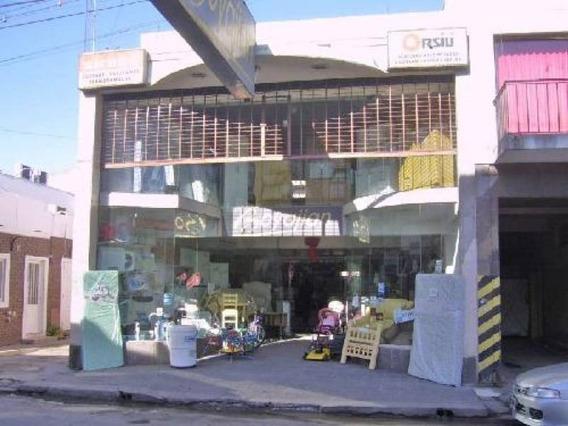 Locales Comerciales Venta Luján