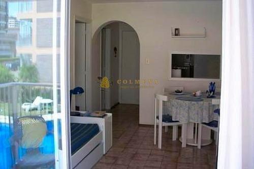 Apartamento En La Peninsula Cerca Del Emir - Consulte !!!!!- Ref: 3575