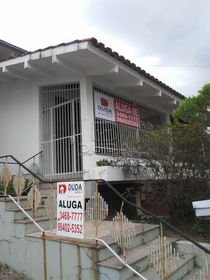 Casa Comercial - Pio Correa - Ref: 30033 - L-30031