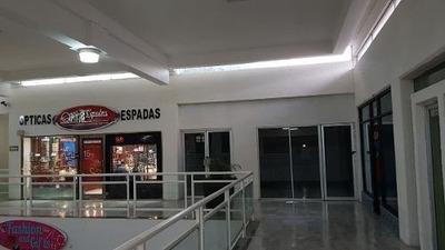 Se Vende Local En Plaza Galerías Cancún