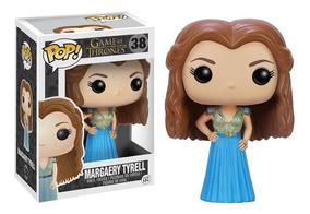 Game Of Thrones Margaery Tyrell 38 Pop Funko