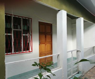 Casa Aserri Centro