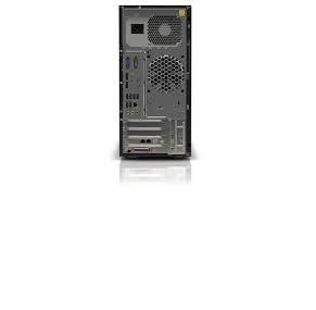 Servidor Lenovo Ts150 Xeon E3 1225v6 8gb De Memória 1tb Hd