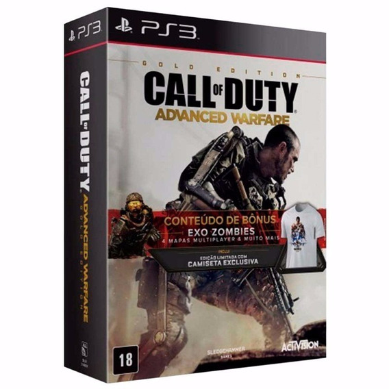 Call Of Duty(aw) Gta 5 Pc /ghost /bf4/ Assassins Creed 4