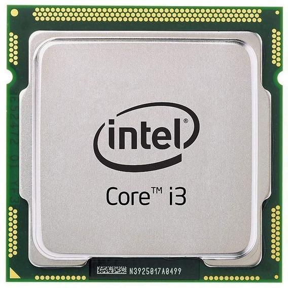 -processador I3 1155