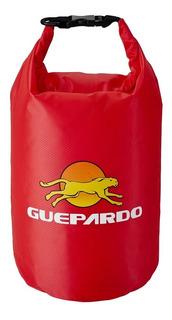 Saco Estanque 5l Guepardo
