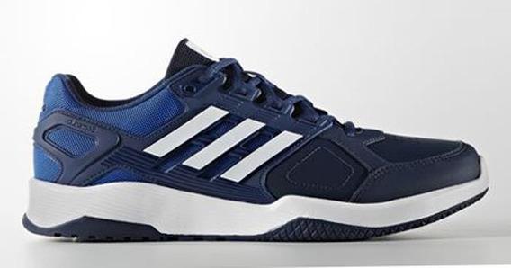 Zapatilla adidas Originales!!
