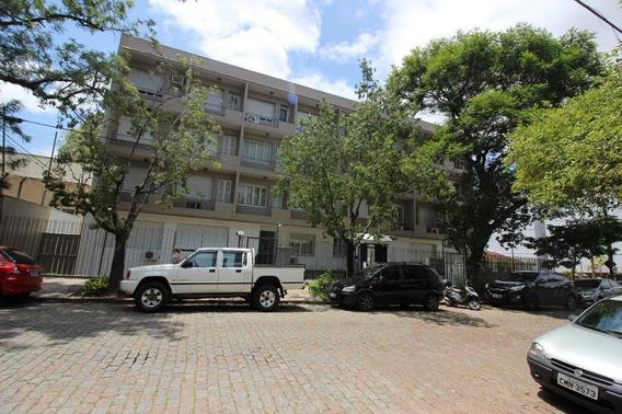 Apartamento Em Rio Branco, Porto Alegre/rs De 120m² 3 Quartos À Venda Por R$ 321.000,00 - Ap237458