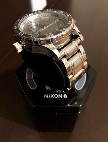 Relógio Nixon 51-30 Star Wars Watch