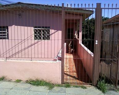Terreno Residencial À Venda, Nonoai, Porto Alegre. - Te0084