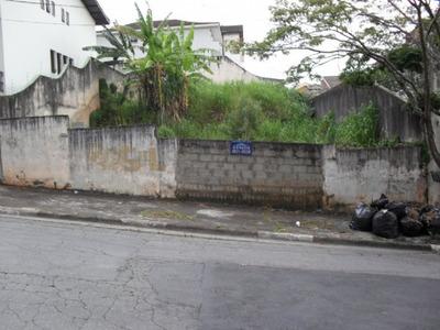 Terrenos À Venda Em São Paulo/sp - Compre O Seu Terrenos Aqui! - 163569