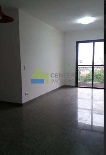 Imagem 1 de 8 de Apartamento - Vila Parque Jabaquara - Ref: 14450 - V-872447