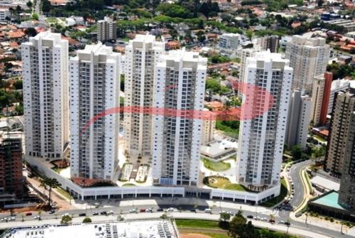Imagem 1 de 30 de Botânica, Torre Imbuia, Apartamento 4 Dormitorios, 2 Vagas De Garagem, Cristo Rei, Curitiba, Parana - Ap00300 - 32990123