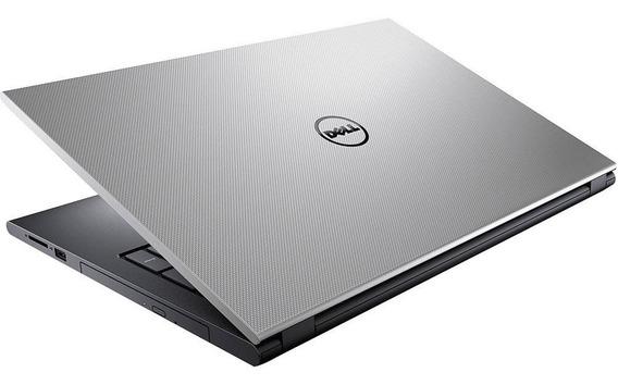 Notebook Dell Inspiron I15-3542-b40 I5 8gb 2gb De Video 1tb