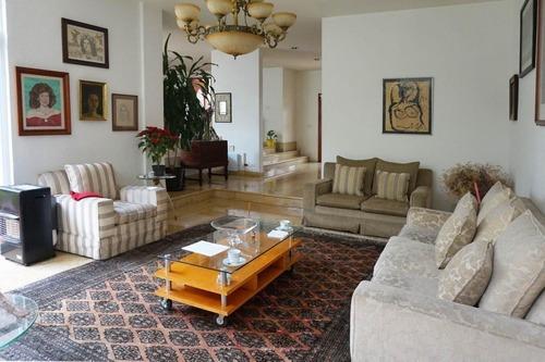 Tecoyotitla 242, Florida, Casa En Condominio