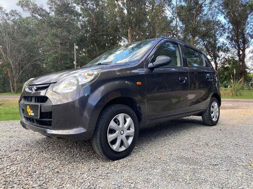 Suzuki Alto 800 Gl Full